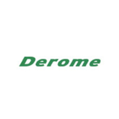 Derome Mark & Bostad